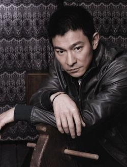 Andy Lau image.