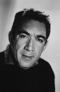 Anthony Quinn image.
