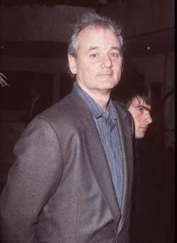 Bill Murray image.