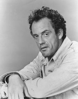 Christopher Lloyd image.