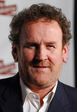Colm Meaney image.