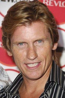 Denis Leary image.