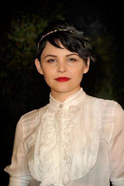 Ginnifer Goodwin image.