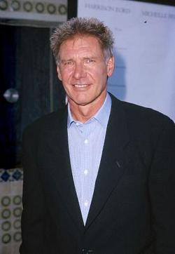 Harrison Ford image.