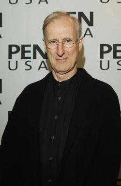 James Cromwell image.