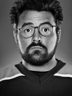 Kevin Smith image.
