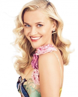 Reese Witherspoon image.