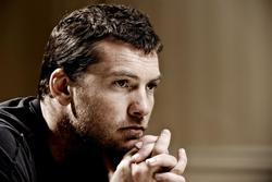 Sam Worthington image.