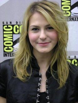 Scout Taylor-Compton image.