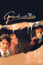 Brush with Fate is the best movie in Kieran Bew filmography.