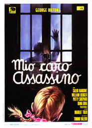 Mio caro assassino is the best movie in William Berger filmography.
