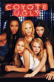 Coyote Ugly is the best movie in Bridget Moynahan filmography.