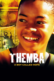 Themba is the best movie in Patrick Mofokeng filmography.