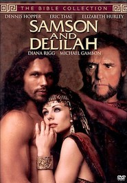 Samson and Delilah is the best movie in Jale Arikan filmography.