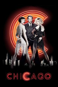 Chicago - movie with Dominic West.