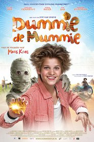 Dummie de Mummie is the best movie in Roeland Fernhout filmography.