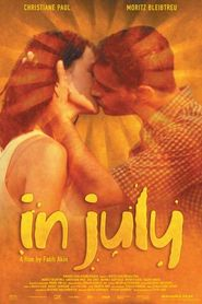 Im Juli. is the best movie in Mehmet Kurtulus filmography.