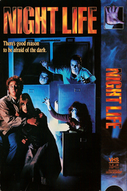 Night Life is the best movie in Mark Pellegrino filmography.