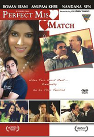 It's a Mismatch - movie with Boman Irani.