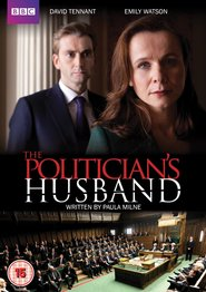 The Politician's Husband - movie with Emily Watson.