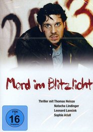 20.13 - Mord im Blitzlicht - movie with Thomas Heinze.
