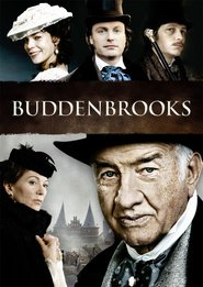 Buddenbrooks - movie with Nina Proll.