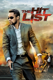 Hit List is the best movie in Bryce Johnson filmography.