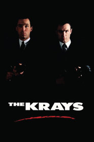 Film The Krays.