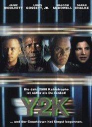 Y2K is the best movie in Adam Harrington filmography.