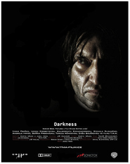T.M.A. is the best movie in Malgorzata Kozuchowska filmography.