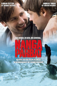 Nanga Parbat is the best movie in Karl Markovics filmography.