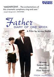 Apa is the best movie in Judit Halasz filmography.