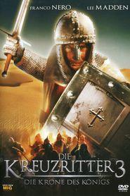 Sacra Corona is the best movie in Eszter Onodi filmography.