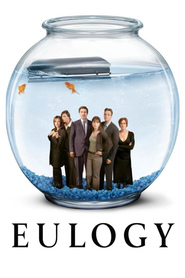 Eulogy is the best movie in Ray Romano filmography.