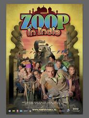 Zoop in India is the best movie in Vivienne van den Assem filmography.