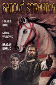 Banovic Strahinja is the best movie in Gert Frobe filmography.
