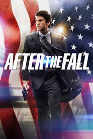 After the Fall - movie with Jason Isaacs.