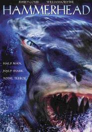 Hammerhead is the best movie in Velizar Binev filmography.