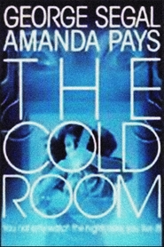 The Cold Room is the best movie in George Pravda filmography.