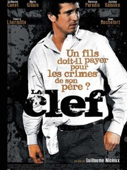 La clef is the best movie in Marie Gillain filmography.