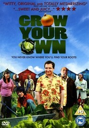 Grow Your Own - movie with Eddie Marsan.