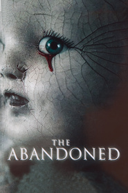 The Abandoned is the best movie in Karel Roden filmography.