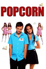 Popcorn is the best movie in Ophelia Lovibond filmography.