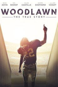 Woodlawn is the best movie in Jon Voight filmography.