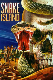 Snake Island is the best movie in Russel Savadier filmography.