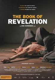 The Book of Revelation - movie with Greta Scacchi.