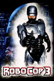 RoboCop 3 - movie with Stephen Root.