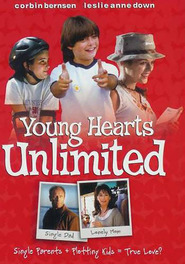 Young Hearts Unlimited - movie with John Kapelos.