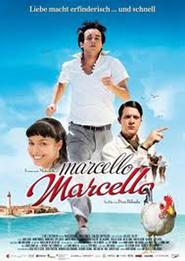 Marcello Marcello is the best movie in Renato Scarpa filmography.