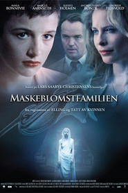 Maskeblomstfamilien - movie with Bjorn Sundquist.